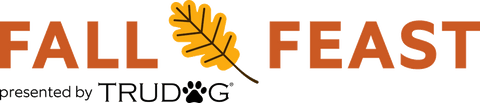 Fall Feast Logo