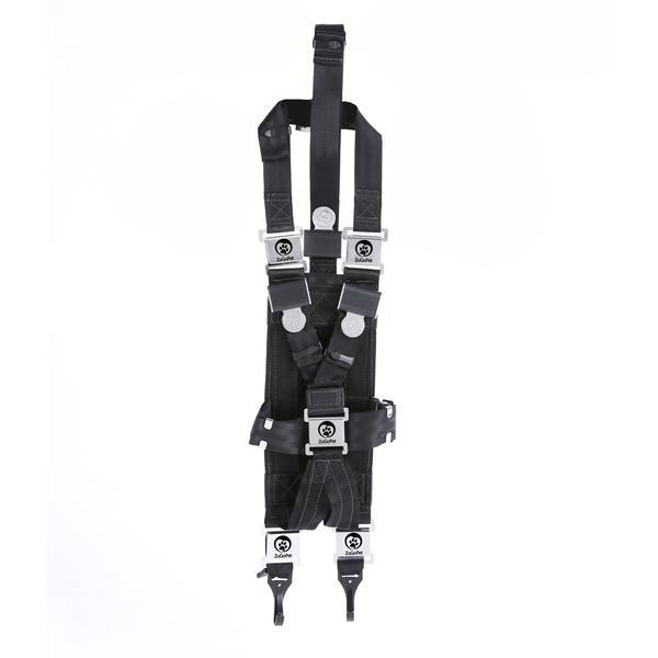 Edited_Front_grande_3e828c48 75f2 4640 b011 ce448984b62c_1024x1024?v=1527868273 the rocketeer pack multifunctional harness trudog