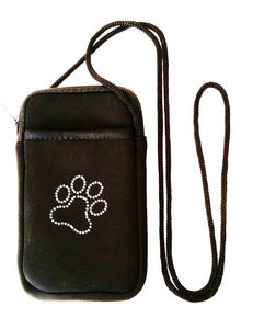 Pami Pocket - Cell Phone Pouch