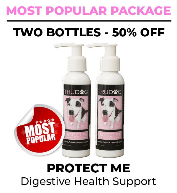 Protect Me Special - 2 Pack