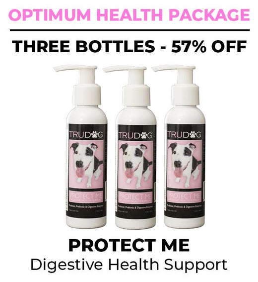 Protect Me Special - 3 Pack