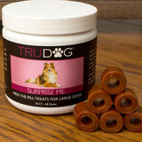 Surprise Me Pill Treats - Large Dogs
