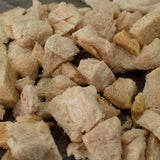Treat Me Freeze Dried Chicken Breast- Freeze Dried Treats for Cats- 0.9 oz.