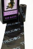 Refill Bags for Scoop Me Waste Bag Dispenser