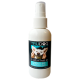 70% off SPRAY ME - All Natural And Effective Dental Spray for Dog Breath*