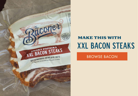 https://thebaconer.com/products/bacon-steak