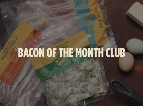 bacon-of-the-month