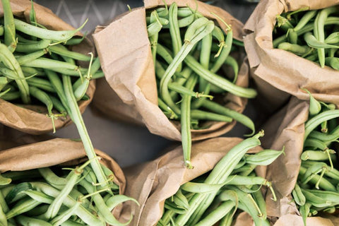 green-bean-thanksgiving-recipes