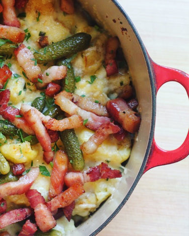 side-dishes-with-bacon
