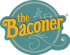The Baconer
