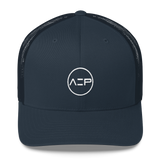 AEP Baseball Cap Trucker - Ancient Elite Performance