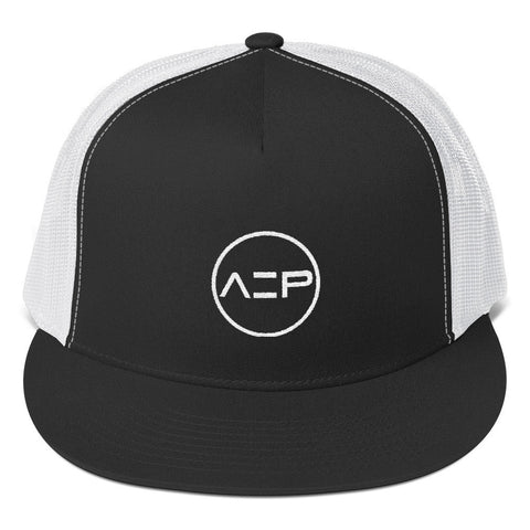 AEP Trucker Hat - Ancient Elite Performance