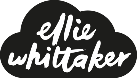 Ellie Whittaker