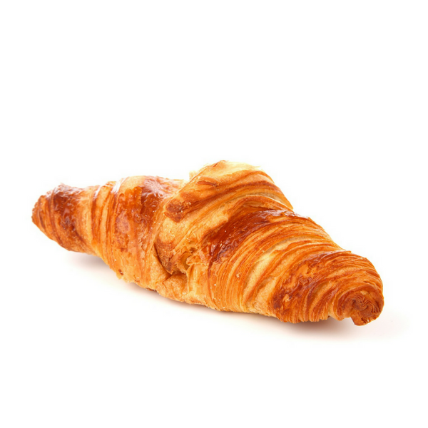 Croissant Recipe And Tools