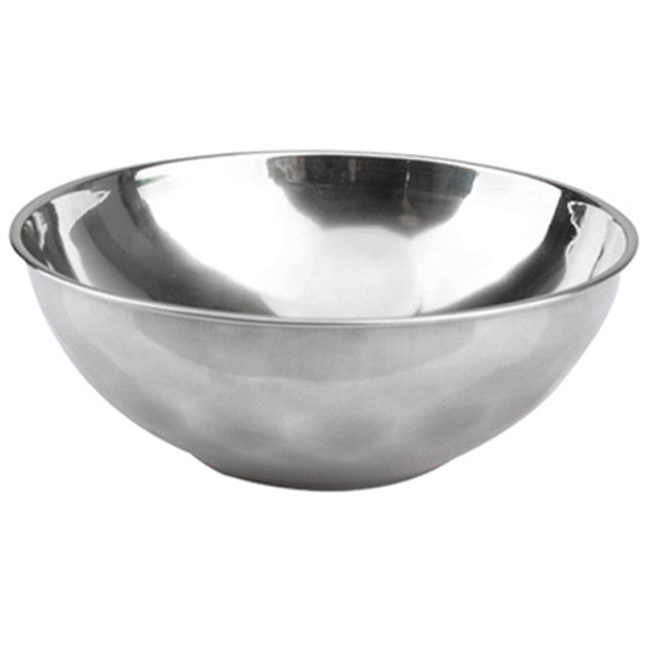 Bowl - Tamaris Little Classic Pastry Bowl