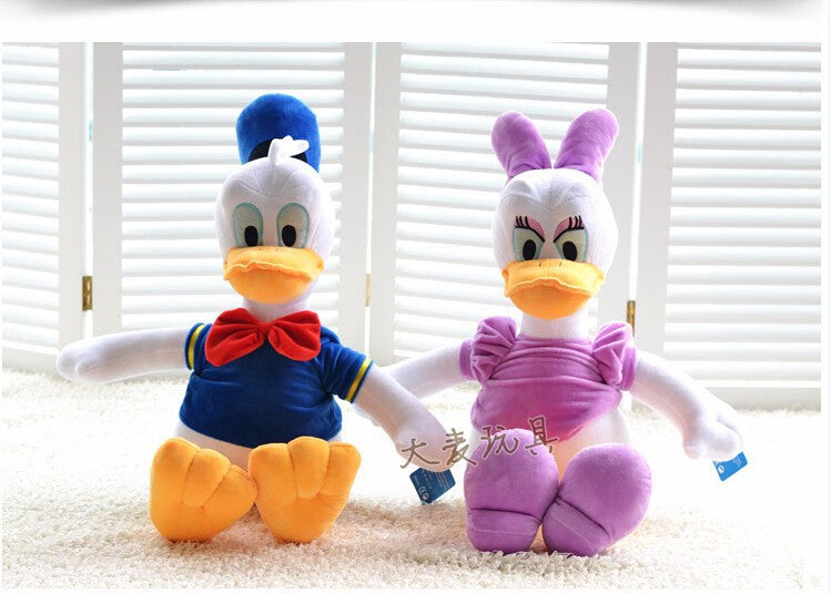 Disney Set Dolls