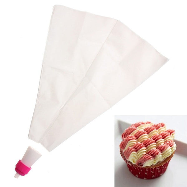 Tamaris Bicolor Pastry Kit