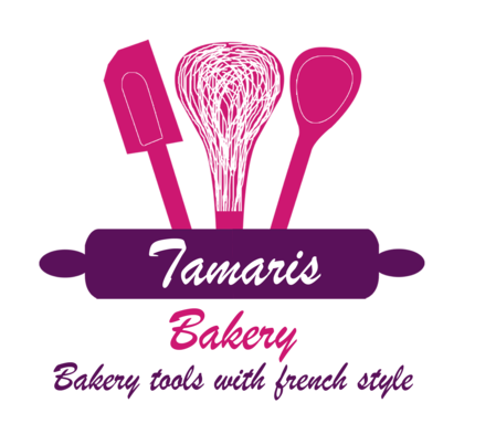 Tamaris Bakeware, Pans & Kitchen Stuff
