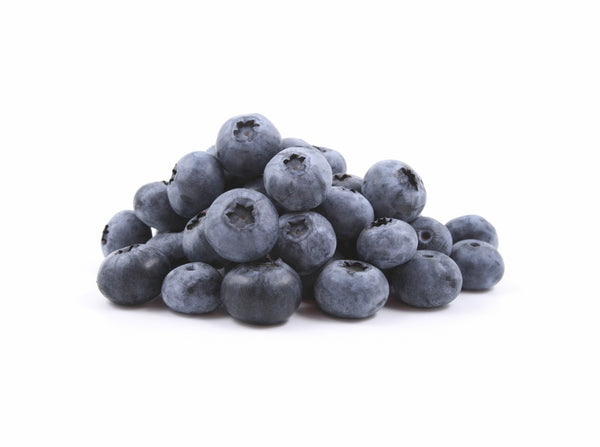 Blueberries *organic*