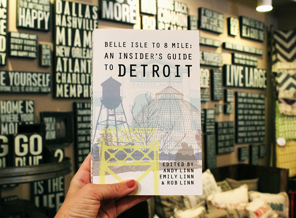 Belle-Isle-to-8-Mile---Insider's-Guide-to-Detroit---Rock-Paper-Scissors-Blog