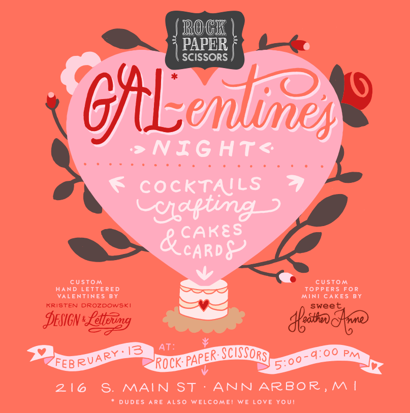 Galentines_social