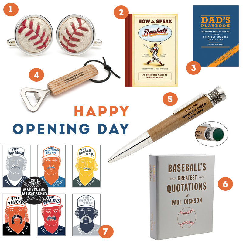 RPS-OpeningDay