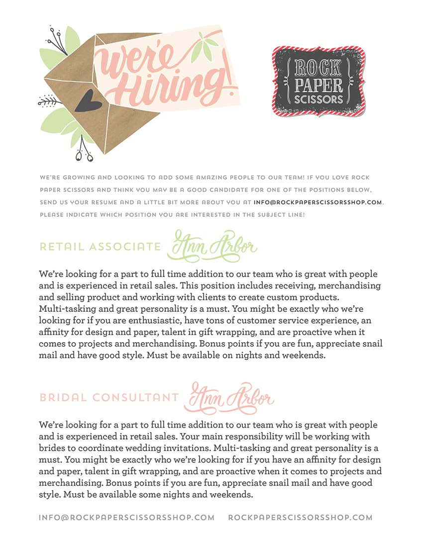 RPS_Hiring_AnnArbor_Spring2014