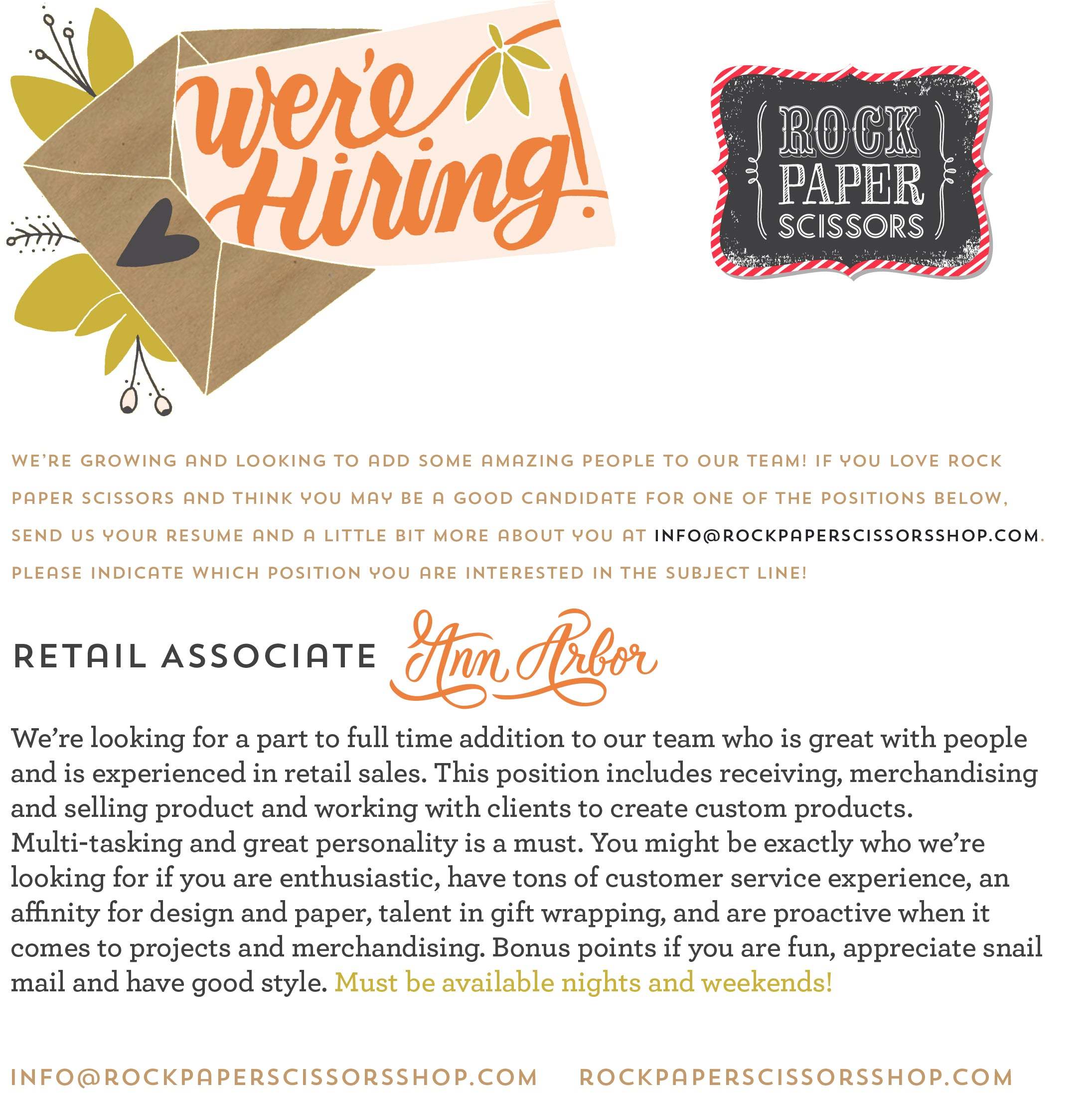 RPS_Hiring_Ann_Arbor_Fall_2014 copy