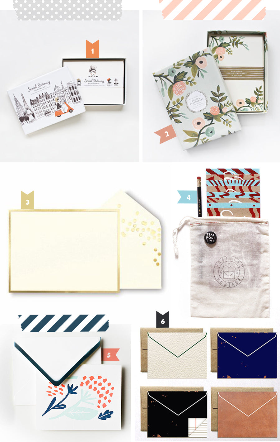 Stationery_gifts_layout_WITH_NUMBERS