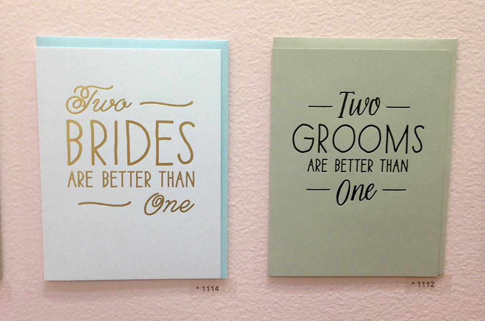 two brides two grooms cards.jpg