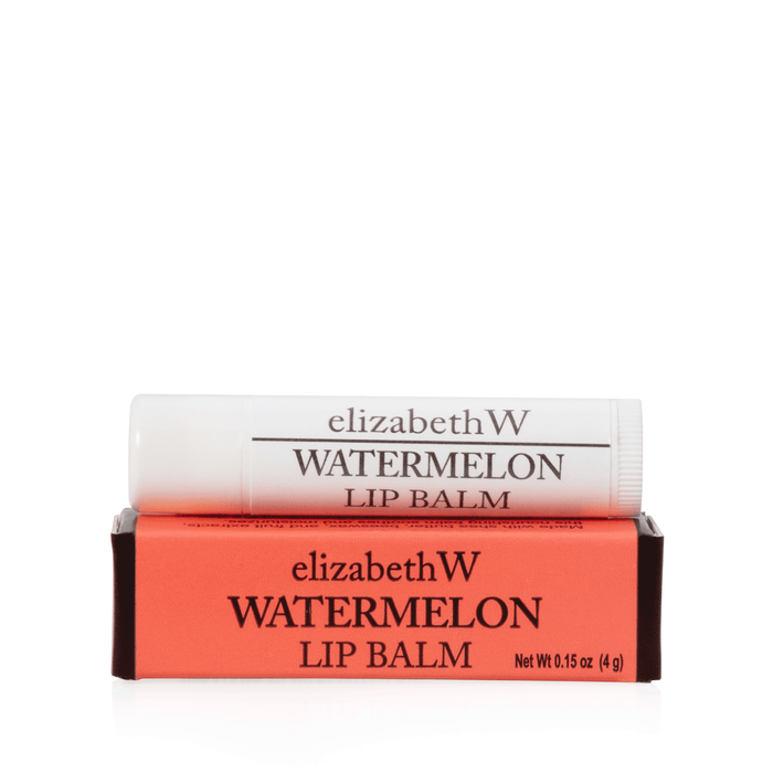 Lip Balm-Watermelon