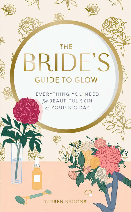 The Brides Guide to Glow