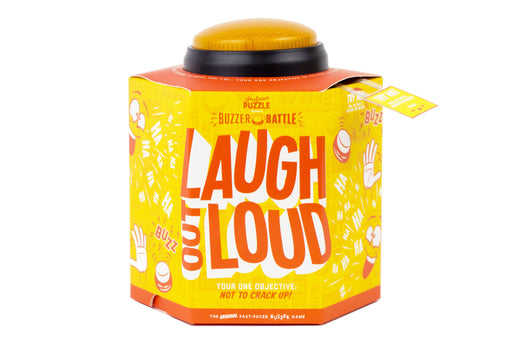 Laugh Out Loud Game
