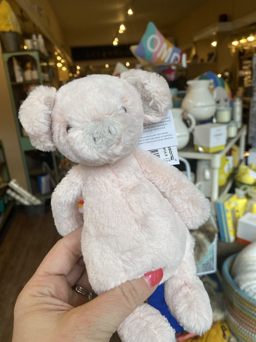 Little Bashful Piggy Jellycat