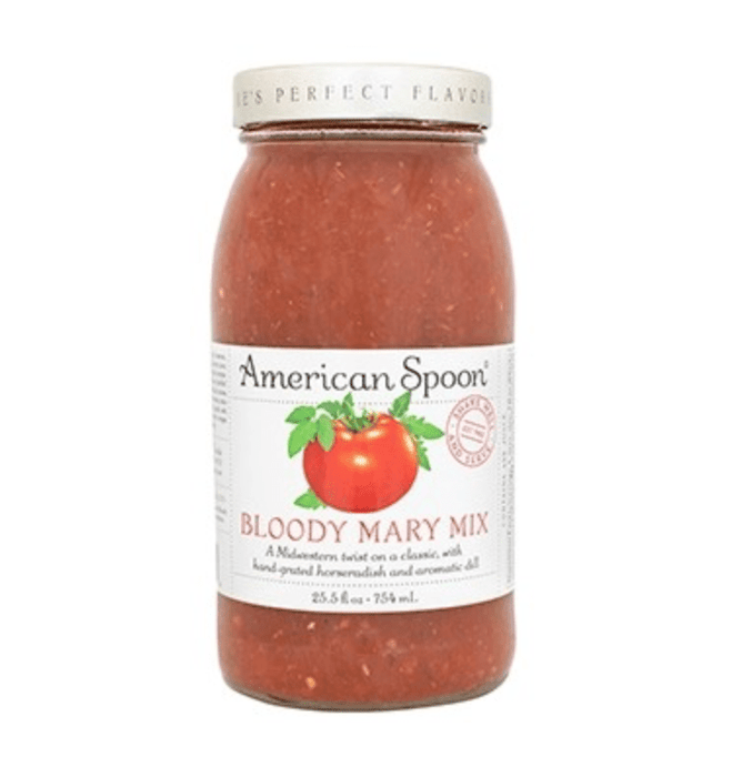 American Spoon Bloody Mary Mix