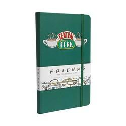 Friends Journal