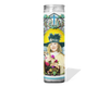 Moira Rose Celebrity Prayer Candle - Schitt's Creek