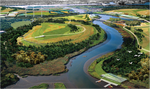 Green Shoutout - FRESH KILLS PARK PROJECT IN NEW YORK