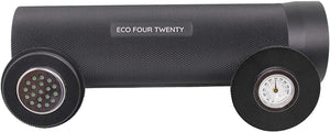 Eco Four Twenty Portable Humidor and Carrying Case