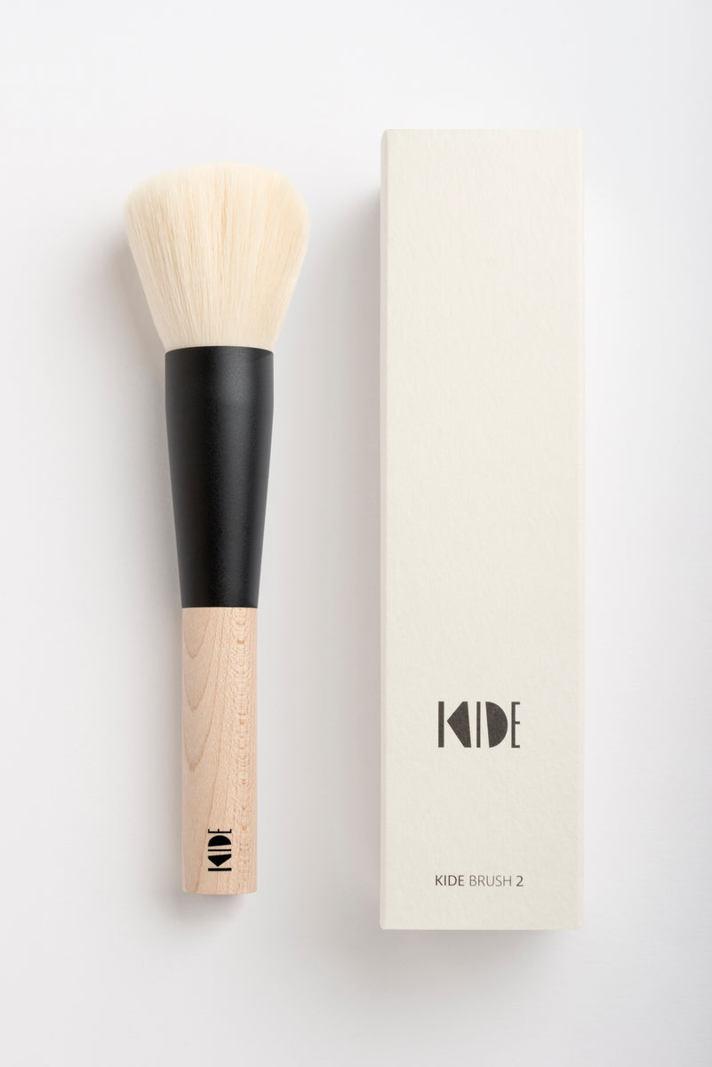 KIDE BRUSH 2