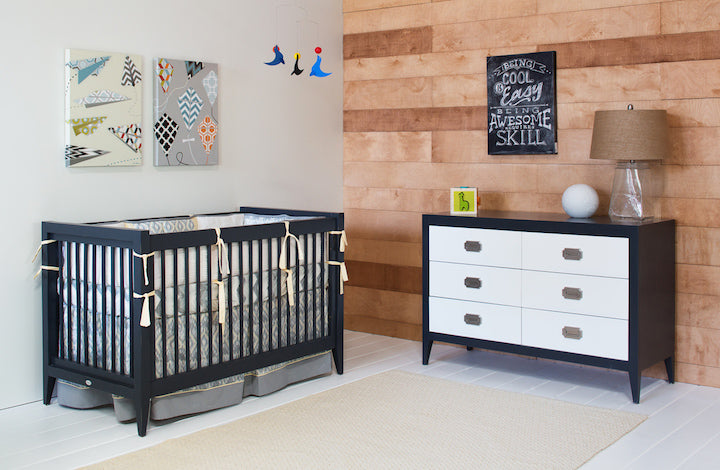 newport cottages kids and baby furniture kids n kribs rh kidsnkribs com newport cottages furniture sale newport cottages furniture's