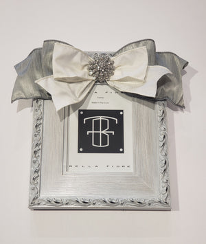 Bianca Picture Frame 5x7