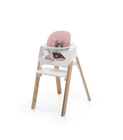Steps High Chair Cushion