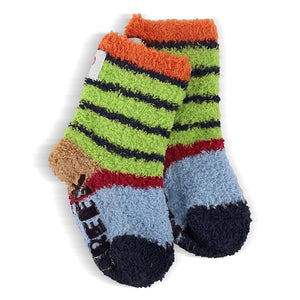 Tadpole Multi Socks