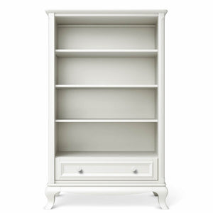 Antonio Bookcase
