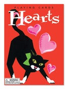 Card Game: Hearts
