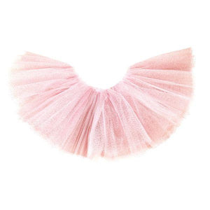 Blush/Ivory Toddler Tutu
