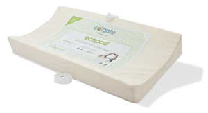 Eco 2-Sided Contour Changing Pad