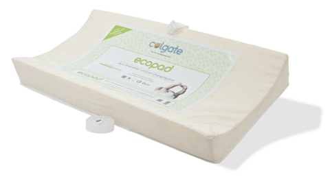 Eco 2-Sided Changing Pad