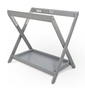 Bassinet Stand, Grey